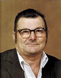 Yates Webb Bostic, Sr., age 92