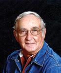 Boyce Eugene Blanton, age 71