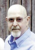 Boyce Edwards Jones Sr, 75