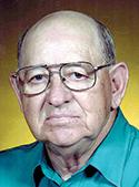 Boyce Talmadge Randall, 81