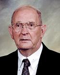 Boyce E. Ware age 84