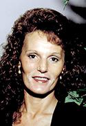 Donna Lynn Jackson Boyd, age 52