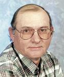 Calvin Dean Bradley, age 69