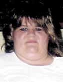 Lollie Ann Bradley, age 34