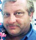 Michael A. Bradley, age 49