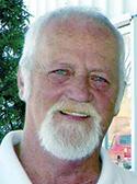 Nathan Bradley, age 57