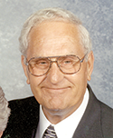 Troy Edgar Branch, age 90