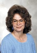 Brenda Price Boone, age 71