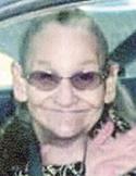 Brenda Holland Edwards, age 64