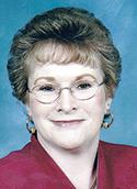 Mrs. Brenda Dodson Hodge, 62