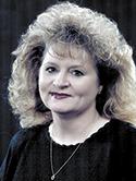 Brenda Kay Ledford 71