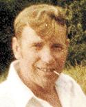 Charles Erwin Bright, Jr., age 88