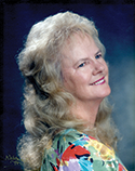 Sandra Taylor Brock, age 67