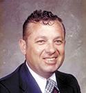 Bobby Dean Brooks, age 81