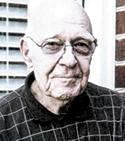 William Bruce Hodge, age 87