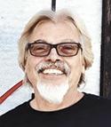 Bill Buchynski, age 67