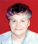Emma Irene Buckner, age 83