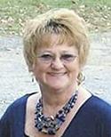 Cheryl Evans Burnham, age 60