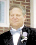 Clyde Ervin Smith Jr.