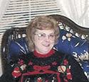 Carolyn Butler, age 70