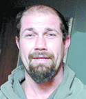Gary Wayne Butler, age 43