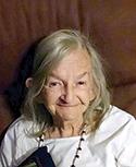 Barbara Byers, age 80