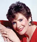 Nancy Ledford Byrd, age 67