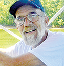 Charles Steven Campfield, 77