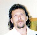 Bruce Edward