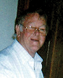 Carl Ray Green, 73