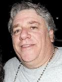 Carmen Belindino Michael DeFazio, Jr., age 57 of Mooresboro