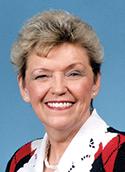 Carolyn Davis Crawley, age 78