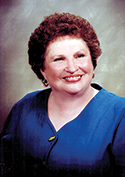 Carolyn West Kimbrell, age 72