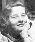 Naomi L. Carver, age 74