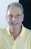 Cecil Linden Geer, III, age 65