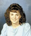Pam Chapman, age 54