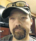 Mr. Charles Donald Franklin, Jr., age 44