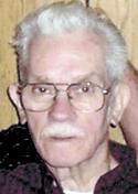 Charles Alfred Greene 81