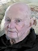Charles Ray Greene, age 94