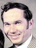 Charles Max Searcy, age 77