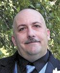 Charles Glenn Skipper, age 52