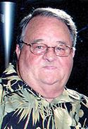 Charles Roy Bradshaw, age 72