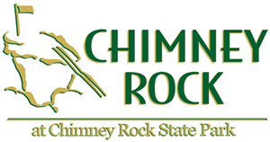 Chimney Rock February  Events