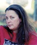 Cynthia McBrayer