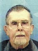 Mr. Claude Quinn Beason, 73
