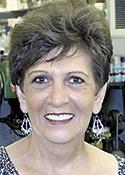 Carolyn Clayton, age 77