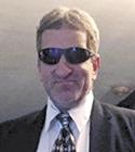 Jamie Dewayne Clayton, Sr., age 48