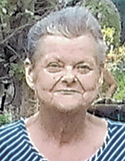 Janice Marie Gilbert Cline, 68