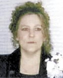 Vickie Lynn Cobb, 57
