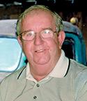 Donald Ray Coffey age 69